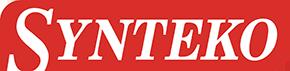 Synteko Australia Online Shop