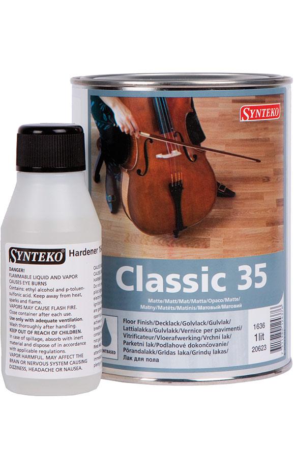 Synteko Classic 1L