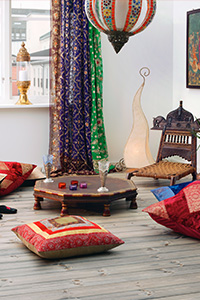 Synteko Australia Shop Online For Wood Floor Cleaning